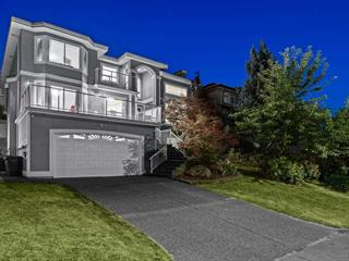 House for sale in Citadel PQ, Port Coquitlam, Port Coquitlam, 928 Fort Fraser Rise, 262623546 | Realtylink.org