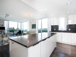 Apartment for sale in New Horizons, Coquitlam, Coquitlam, 1203 3096 Windsor Gate, 262625041 | Realtylink.org