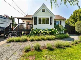 House for sale in Chilliwack E Young-Yale, Chilliwack, Chilliwack, 9527 Broadway Street, 262625703   Realtylink.org