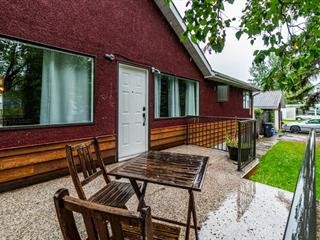 House for sale in Connaught, Prince George, PG City Central, 1768 Larch Street, 262625821 | Realtylink.org