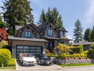 House for sale in Canyon Heights NV, North Vancouver, North Vancouver, 4664 Highland Boulevard, 262601018 | Realtylink.org