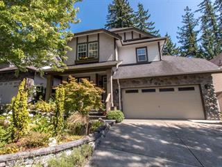 House for sale in Heritage Woods PM, Port Moody, Port Moody, 31 Alder Drive, 262627084   Realtylink.org
