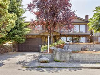 House for sale in Chineside, Coquitlam, Coquitlam, 2314 Oneida Drive, 262627089 | Realtylink.org