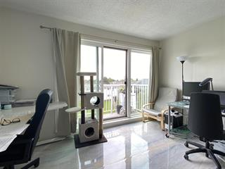 Apartment for sale in Granville, Richmond, Richmond, 304 7240 Lindsay Road, 262627020 | Realtylink.org