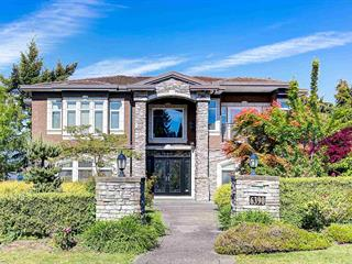 House for sale in Buckingham Heights, Burnaby, Burnaby South, 6390 Gordon Avenue, 262626962 | Realtylink.org