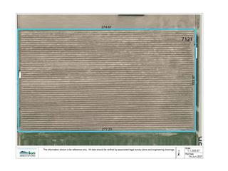 Lot for sale in Matsqui, Abbotsford, Abbotsford, 7121 Beharrell Road, 262615036 | Realtylink.org