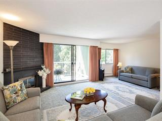 Apartment for sale in Government Road, Burnaby, Burnaby North, 211 9202 Horne Street, 262627106   Realtylink.org