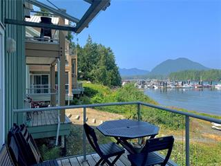 Apartment for sale in Tofino, Tofino, B103 151 Eik Rd, 882700 | Realtylink.org