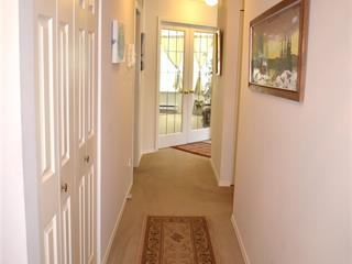 Apartment for sale in Chilliwack N Yale-Well, Chilliwack, Chilliwack, 202 9400 Cook Street, 262623950 | Realtylink.org