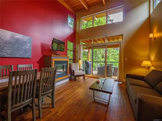 Apartment for sale in Ucluelet, Ucluelet, 11 203 Boardwalk Blvd, 882711 | Realtylink.org