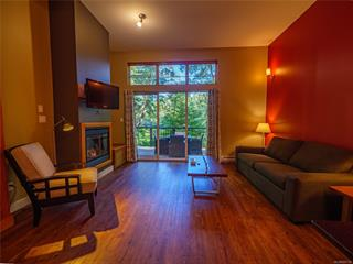 Apartment for sale in Ucluelet, Ucluelet, 13 203 Boardwalk Blvd, 882728 | Realtylink.org