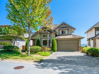 House for sale in Heritage Woods PM, Port Moody, Port Moody, 120 Maple Drive, 262626162   Realtylink.org