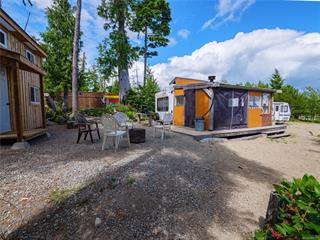 Lot for sale in Ucluelet, Salmon Beach, 1137 Sixth Ave, 882791   Realtylink.org