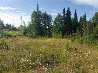 Lot for sale in Ingala, Prince George, PG City North, 2898 Ingala Road, 262623209   Realtylink.org