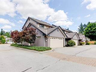 Townhouse for sale in Northwest Maple Ridge, Maple Ridge, Maple Ridge, 5 20841 Dewdney Trunk Road, 262625334 | Realtylink.org