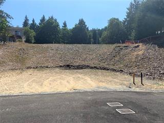 Lot for sale in Nanaimo, Hammond Bay, 4785 Hammond Bay Rd, 883053 | Realtylink.org