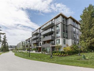 Townhouse for sale in Queensbury, North Vancouver, North Vancouver, 113 747 E 3rd Street, 262627245   Realtylink.org