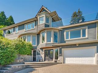 House for sale in Sentinel Hill, West Vancouver, West Vancouver, 887 Esquimalt Avenue, 262627204 | Realtylink.org