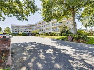 Apartment for sale in East Cambie, Richmond, Richmond, 308 11240 Mellis Drive, 262627023   Realtylink.org