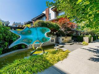 Apartment for sale in Mosquito Creek, North Vancouver, North Vancouver, 118 735 W 15th Street, 262627219 | Realtylink.org