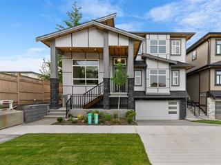House for sale in Pacific Douglas, Surrey, South Surrey White Rock, 16689 18 Avenue, 262627215   Realtylink.org