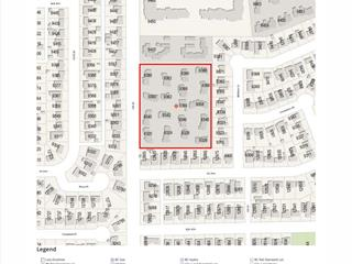 Multi-family for sale in Queen Mary Park Surrey, Surrey, Surrey, 9320-9388 128 Street, 224944616   Realtylink.org