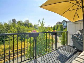 Townhouse for sale in Abbotsford West, Abbotsford, Abbotsford, 44 30989 Westridge Place, 262627193 | Realtylink.org