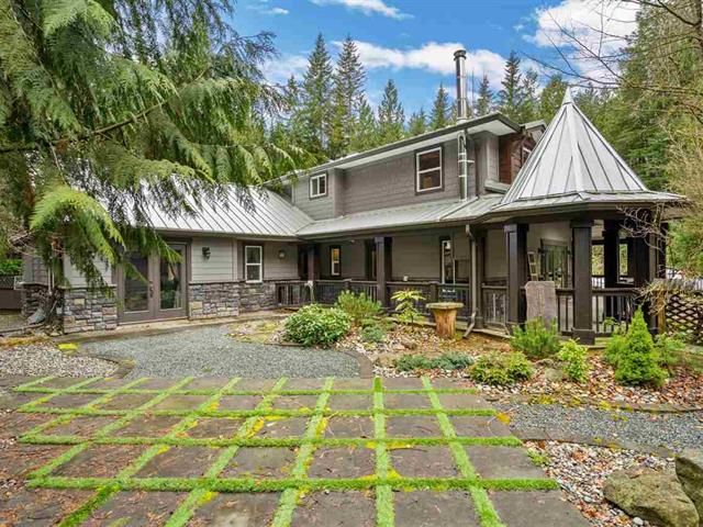House for sale in Steelhead, Mission, Mission, 12401 Dewdney Trunk Road, 262595589   Realtylink.org