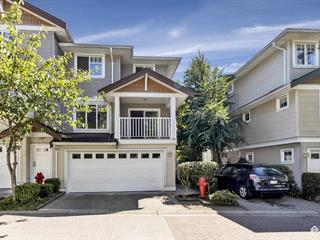 Townhouse for sale in West Newton, Surrey, Surrey, 72 12711 64 Avenue, 262624865   Realtylink.org