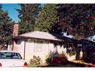 House for sale in Bolivar Heights, Surrey, North Surrey, 11021 146a Street, 262626225 | Realtylink.org