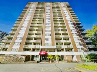 Apartment for sale in Pemberton NV, North Vancouver, North Vancouver, 112 2016 Fullerton Avenue, 262627286 | Realtylink.org