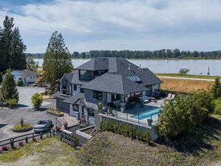 House for sale in North Meadows PI, Pitt Meadows, Pitt Meadows, 18681 McQuarrie Road, 262627256   Realtylink.org