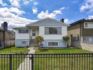 House for sale in Collingwood VE, Vancouver, Vancouver East, 3422 Tanner Street, 262627101 | Realtylink.org