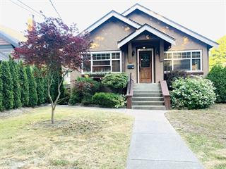 House for sale in Sapperton, New Westminster, New Westminster, 410 Kelly Street, 262626941   Realtylink.org