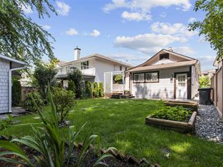 House for sale in Glenwood PQ, Port Coquitlam, Port Coquitlam, 2162 Fraser Avenue, 262626879 | Realtylink.org