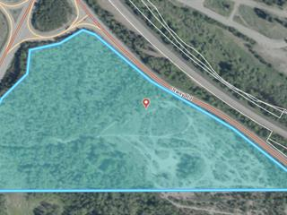 Lot for sale in Heritage, Prince George, PG City West, Lot 1 Otway Road, 262626957 | Realtylink.org