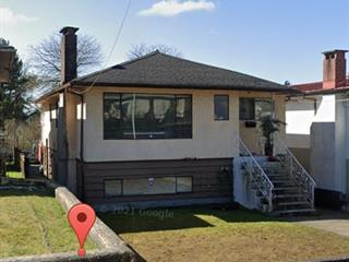 House for sale in Collingwood VE, Vancouver, Vancouver East, 3224 Vanness Avenue, 262626999 | Realtylink.org