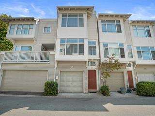 Townhouse for sale in East Cambie, Richmond, Richmond, 27 12920 Jack Bell Drive, 262627043   Realtylink.org