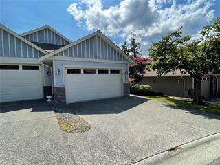 Townhouse for sale in Nanaimo, Diver Lake, 2403 Parveen Pl, 883084 | Realtylink.org