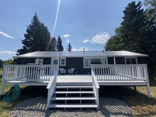 House for sale in Horse Lake, 100 Mile House, 6007 Walnut Road, 262627013 | Realtylink.org