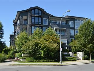 Apartment for sale in Riverwood, Port Coquitlam, Port Coquitlam, 413 550 Seaborne Place, 262626932 | Realtylink.org