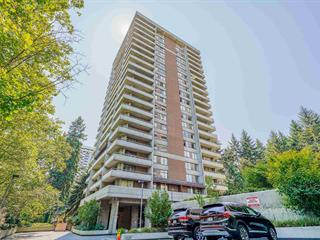 Apartment for sale in Sullivan Heights, Burnaby, Burnaby North, 906 3771 Bartlett Court, 262627005   Realtylink.org