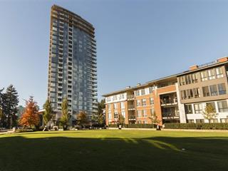 Apartment for sale in New Horizons, Coquitlam, Coquitlam, 1901 3093 Windsor Gate, 262626705   Realtylink.org