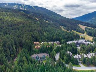 Townhouse for sale in Benchlands, Whistler, Whistler, 11 4890 Painted Cliff Road, 262626848 | Realtylink.org