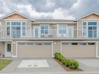 Townhouse for sale in Nanaimo, North Nanaimo, 6171 Arlin Pl, 883011 | Realtylink.org