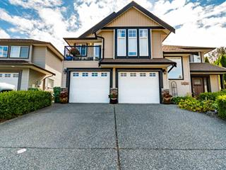 House for sale in Promontory, Chilliwack, Sardis, 46508 Fetterly Place, 262626817 | Realtylink.org