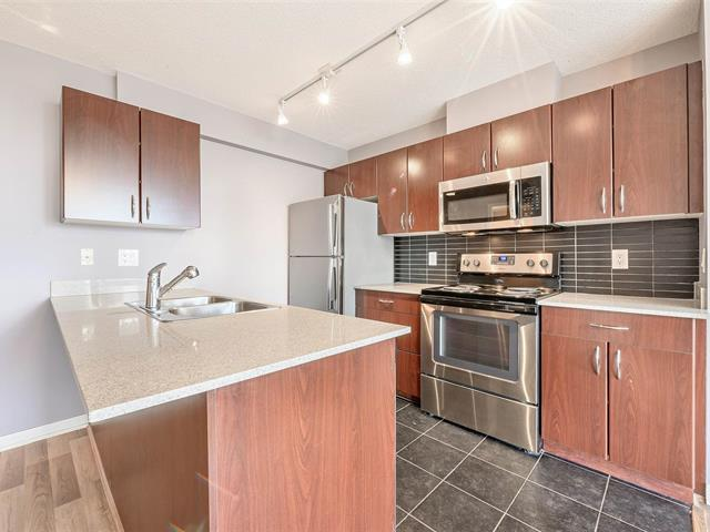 Apartment for sale in Downtown VW, Vancouver, Vancouver West, 1206 933 Hornby Street, 262626690 | Realtylink.org