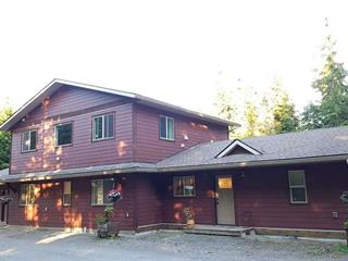 House for sale in Kitimat, Kitimat, 152 Dewberry Street, 262626585   Realtylink.org