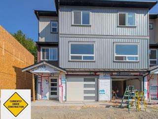 Townhouse for sale in Chemainus, Chemainus, 202 2895 River Rd, 882644 | Realtylink.org