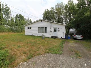 House for sale in North Kelly, Prince George, PG City North, 8728 Peter Road, 262625939 | Realtylink.org